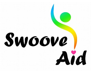 Swoove Aid