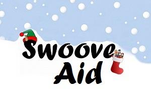Swoove Aid Logo