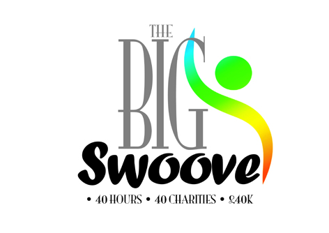 The Big Swoove