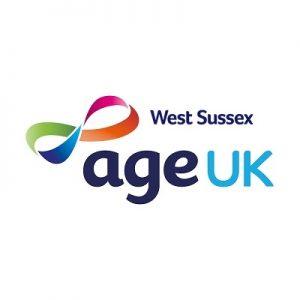 Age UK West Sussex