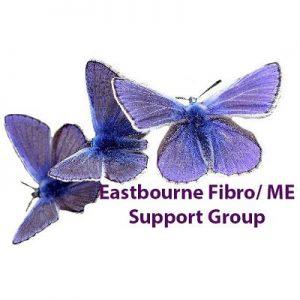 Eastbourne Fibromyalgia & M.E. Support