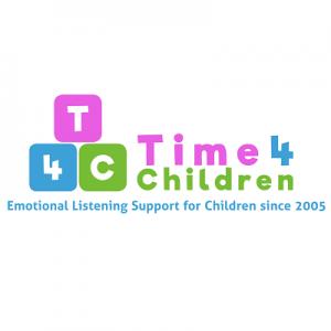 Time 4 Children