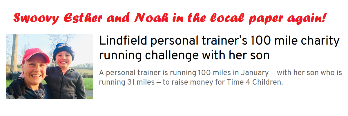 esther-and-noah-100-mile-challenge-slider